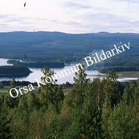 Okb_SEK73.jpg