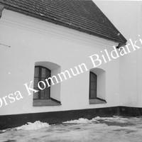 Okb_6040.jpg