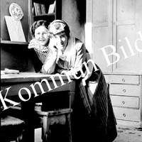 Okb_Bonde11.jpg