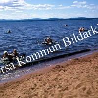 Okb_EBo50.jpg