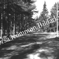 Okb_6297.jpg