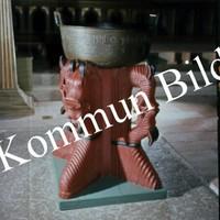 Okb_BN170.jpg