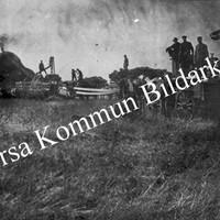 Okb_33047.jpg