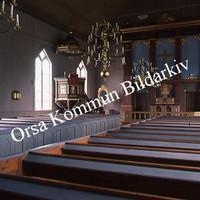Okb_SEK57.jpg