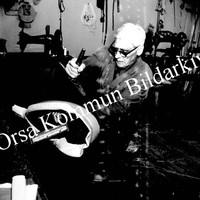 Okb_GG137.jpg