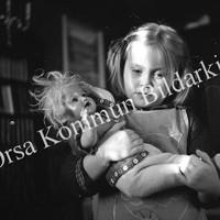 Okb_Has305.jpg