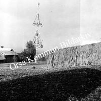 Okb_1942.jpg