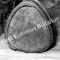 Okb_3911.jpg