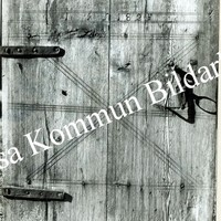 Okb_31480.jpg