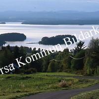 Okb_SEK169.jpg