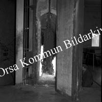 Okb_GG13.jpg