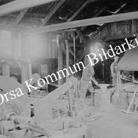 Okb_5742.jpg