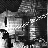 Okb_1936.jpg