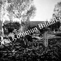 Okb_36425.jpg