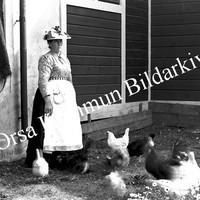 Okb_19394.jpg