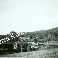 Okb_35921.jpg
