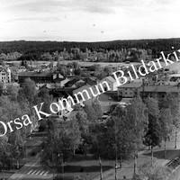 Okb_25833.jpg
