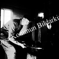 Okb_GS117.jpg