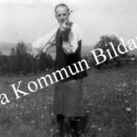 Okb_28963.jpg