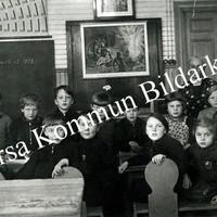 Okb_30745.jpg