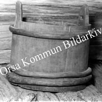 Okb_3918.jpg