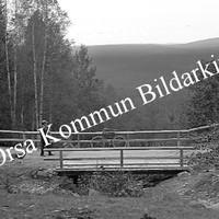 Okb_24772.jpg