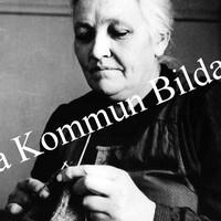 Okb_19182.jpg