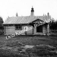 Okb_1934.jpg