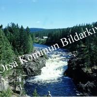 Okb_BN53.jpg