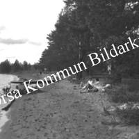 Okb_6252.jpg