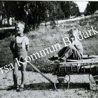 Okb_30789.jpg
