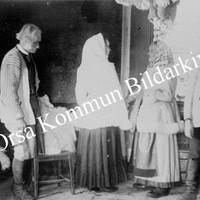 Okb_4388.jpg