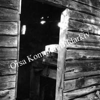 Okb_1831.jpg