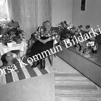 Okb_Hoff223.jpg