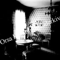 Okb_HA392.jpg