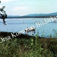 Okb_BN54.jpg