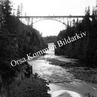 Okb_1823.jpg