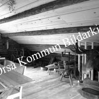 Okb_Hoff131.jpg