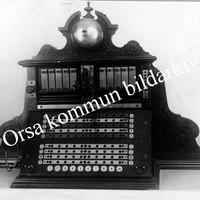 Okb_301.jpg