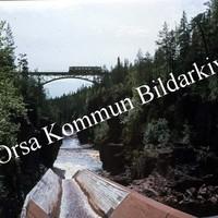 Okb_BN759.jpg