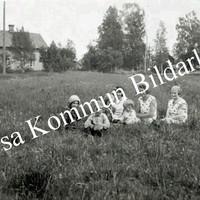 Okb_36621.jpg
