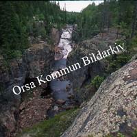 Okb_SEK78.jpg