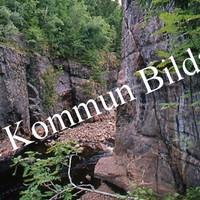 Okb_SEK181.jpg