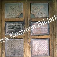 Okb_SEK44.jpg