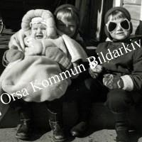 Okb_30159.jpg