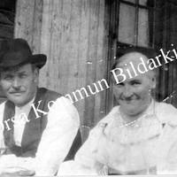 Okb_19376.jpg