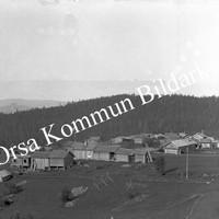 Okb_OS249.jpg