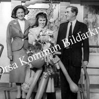 Okb_34181.jpg