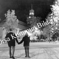 Okb_7088.jpg