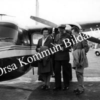 Okb_25961.jpg